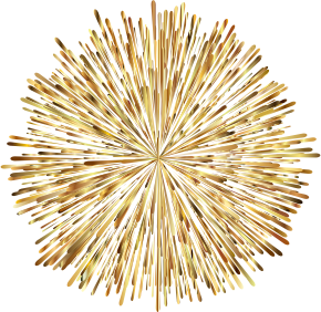 https://openclipart.org/image/300px/svg_to_png/263142/Prismatic-Fireworks-5-No-Background.png