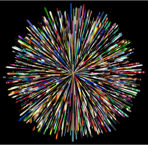 https://openclipart.org/image/300px/svg_to_png/263143/Prismatic-Fireworks-6.png