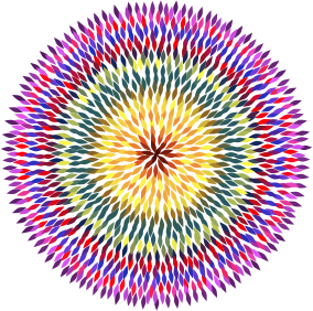 https://openclipart.org/image/300px/svg_to_png/263145/Abstract-Flower-Petals.png