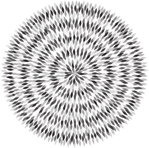 https://openclipart.org/image/300px/svg_to_png/263146/Grayscale-Abstract-Flower-Petals.png