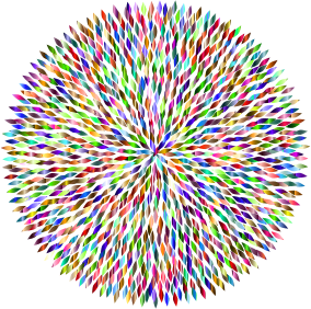 https://openclipart.org/image/300px/svg_to_png/263149/Prismatic-Abstract-Flower-Petals-2-No-Background.png