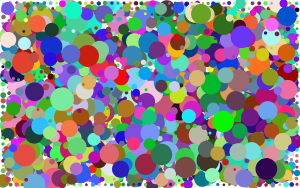 https://openclipart.org/image/300px/svg_to_png/263151/Prismatic-Circles-Background.png