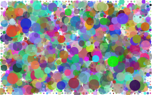 https://openclipart.org/image/300px/svg_to_png/263152/Prismatic-Circles-Background-2.png