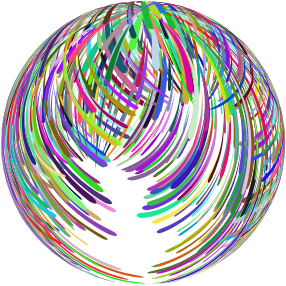 https://openclipart.org/image/300px/svg_to_png/263153/Prismatic-Abstract-Sphere.png