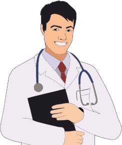 https://openclipart.org/image/300px/svg_to_png/263169/Young-Male-Doctor.png