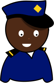 https://openclipart.org/image/300px/svg_to_png/263211/AfricanPoliceman.png