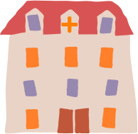 https://openclipart.org/image/300px/svg_to_png/263212/hospital-1.png