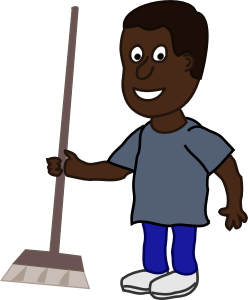 https://openclipart.org/image/300px/svg_to_png/263215/AfricanManBroom.png