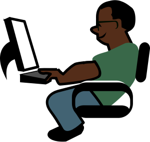 https://openclipart.org/image/300px/svg_to_png/263224/africanprogrammer.png