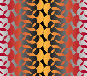 https://openclipart.org/image/300px/svg_to_png/263285/RoulettePatternColour2.png