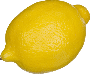 https://openclipart.org/image/300px/svg_to_png/263548/Lemon2.png