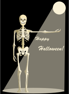 https://openclipart.org/image/300px/svg_to_png/263549/skeleton-1.png