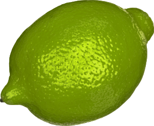 https://openclipart.org/image/300px/svg_to_png/263550/Lime.png