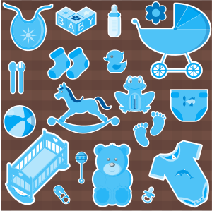 https://openclipart.org/image/300px/svg_to_png/263557/Baby-boy-accessories.png