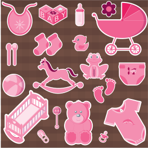 https://openclipart.org/image/300px/svg_to_png/263559/Baby-girl-accessories.png