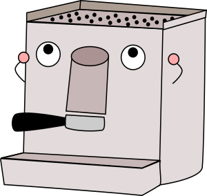 https://openclipart.org/image/300px/svg_to_png/263614/coffee_espresso.png
