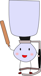 https://openclipart.org/image/300px/svg_to_png/263623/coffee_syphon.png