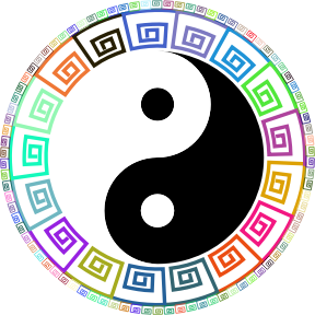 https://openclipart.org/image/300px/svg_to_png/263644/Prismatic-Decorative-Yin-Yang.png