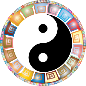 https://openclipart.org/image/300px/svg_to_png/263645/Prismatic-Decorative-Yin-Yang-2.png