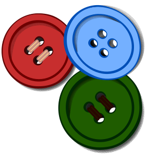 https://openclipart.org/image/300px/svg_to_png/263660/Knoepfe-coloured.png