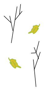 https://openclipart.org/image/300px/svg_to_png/263668/trees2.png