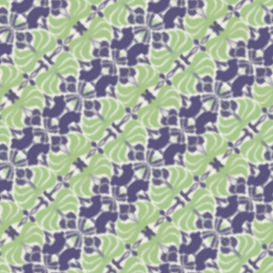 https://openclipart.org/image/300px/svg_to_png/263674/BackgroundPattern167.png