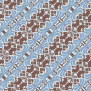 https://openclipart.org/image/300px/svg_to_png/263678/BackgroundPattern167Colour2.png