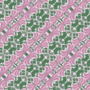 https://openclipart.org/image/300px/svg_to_png/263679/BackgroundPattern167Colour3.png
