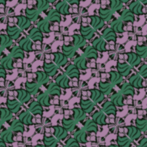 https://openclipart.org/image/300px/svg_to_png/263680/BackgroundPattern167Colour4.png