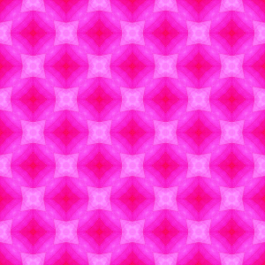 https://openclipart.org/image/300px/svg_to_png/263697/BackgroundPattern168Colour5.png