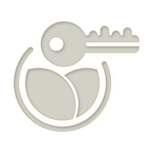 https://openclipart.org/image/300px/svg_to_png/263719/KeyBird.png