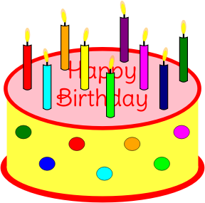 https://openclipart.org/image/300px/svg_to_png/263723/bdaycake.png
