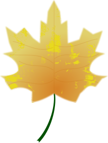 https://openclipart.org/image/300px/svg_to_png/263729/Autumn-Leaf2--Arvin61r58.png