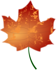 https://openclipart.org/image/300px/svg_to_png/263730/Autumn-Leaf3--Arvin61r58.png