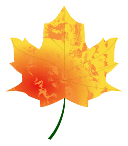https://openclipart.org/image/300px/svg_to_png/263731/Autumn-Leaf4--Arvin61r58.png