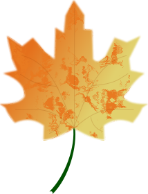 https://openclipart.org/image/300px/svg_to_png/263732/Autumn-Leaf5-Arvin61r58.png