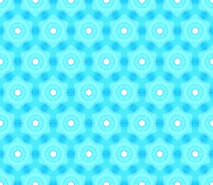 https://openclipart.org/image/300px/svg_to_png/263744/BackgroundPattern169Colour5.png