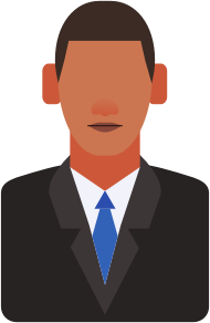 https://openclipart.org/image/300px/svg_to_png/263754/Barack-Obama--by-Gleicon.png