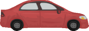 https://openclipart.org/image/300px/svg_to_png/264017/RedRoughCar.png