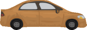 https://openclipart.org/image/300px/svg_to_png/264018/BrownRoughCar.png