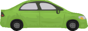 https://openclipart.org/image/300px/svg_to_png/264019/GreenRoughCar.png