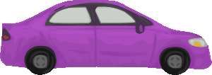 https://openclipart.org/image/300px/svg_to_png/264021/PurpleRoughCar.png