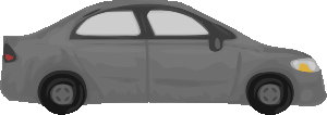 https://openclipart.org/image/300px/svg_to_png/264022/GreyRoughCar.png