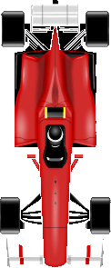 https://openclipart.org/image/300px/svg_to_png/264023/RacingCar1.png