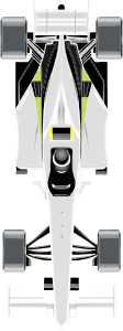 https://openclipart.org/image/300px/svg_to_png/264024/RacingCar2.png