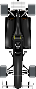 https://openclipart.org/image/300px/svg_to_png/264025/RacingCar3.png