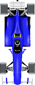 https://openclipart.org/image/300px/svg_to_png/264026/RacingCar4.png