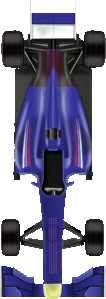 https://openclipart.org/image/300px/svg_to_png/264035/RacingCar13.png