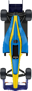 https://openclipart.org/image/300px/svg_to_png/264038/RacingCar16.png