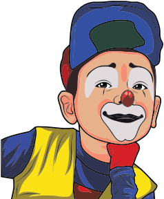https://openclipart.org/image/300px/svg_to_png/264188/Clown-Illustration-2.png